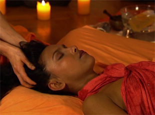 sex massage adult lingam sex massage