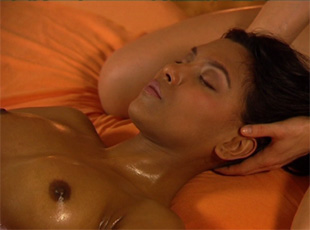 indian massage sex